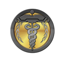 EPIGENESIS Logo