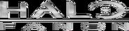 4. Halo Fanon Logo M2