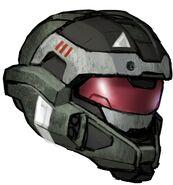 Ih more helmets01b