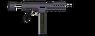 SMG133