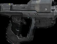 1526px-H4-M6HMagnumPistol