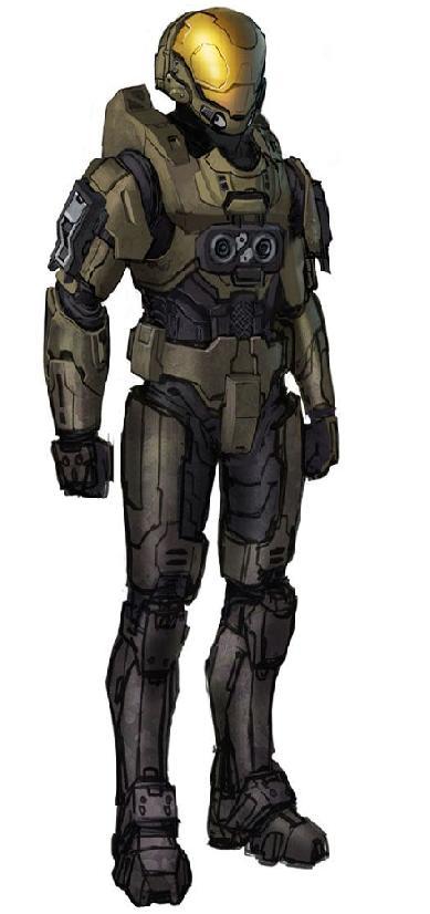 AV Suit
