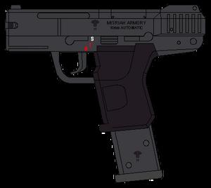 M6L standard