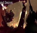 Duties and Desires: Part 1