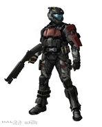 Halo3-ODST CharConcept-03