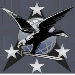 FalconTeam icon