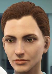 Amanda Calhoun (2558)