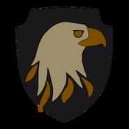 Eagle 3-7