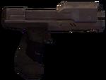 M4D Render