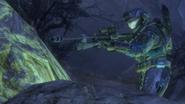 I425Sniper
