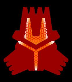 Jiralhanae Kingdoms