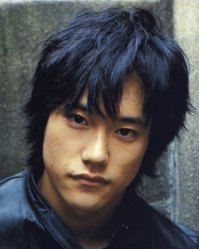 Matsui Daiki Snapshot