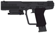 Dom-094's M6I new config