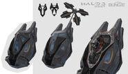 Halo3-ODST PodConcept-02