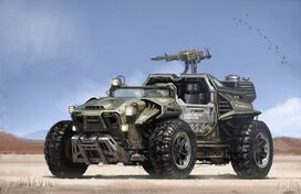 Military-vehicle1