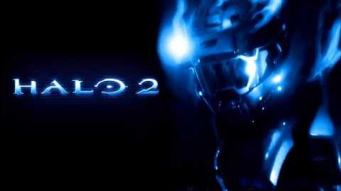 Halo 2 Soundtrack - Finale Great Journey - Thermopylae Soon