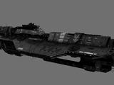 Epoch-class heavy carrier