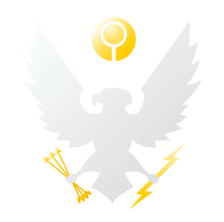 NSWG7 insignia