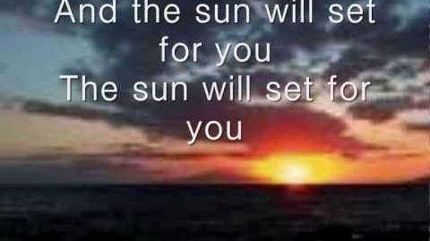Linkin Park - Shadow of The Day (Lyrics)
