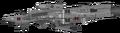 UNSC corvette.png