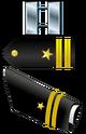 UNSC-N Lieutenant