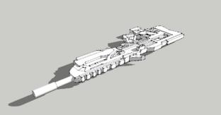 XH-98(A)