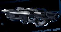 MA5Iweapon
