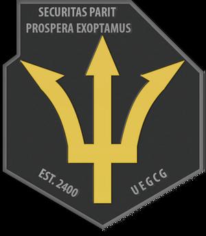 DOG logo large v1