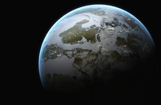 Planet15