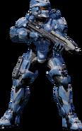 H4-MJOLNIR-GEN2