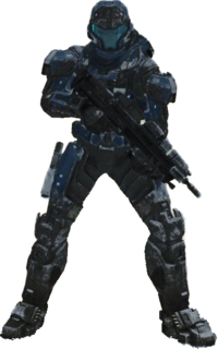 Nick-T102
