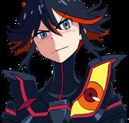 Ryuko (11)