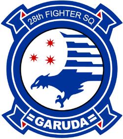 GarudaHD