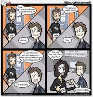 RT Comic Ep108 Cause