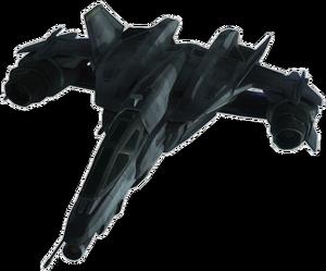 724px-Sabre-class Starfighter