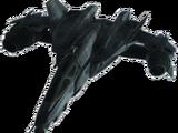 F-218D/E Sabre