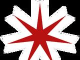 PRAETORIAN Division