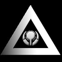 Centroid Continuum Logo