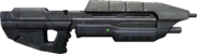 MA5B Assault Rifle (HA)