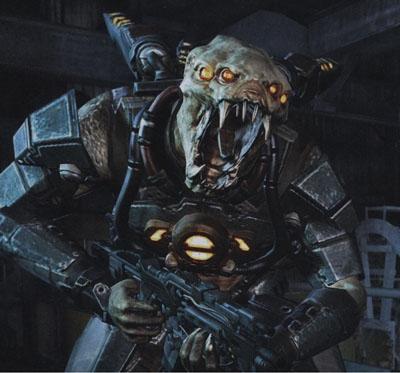 Resistance2