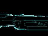F/A-110 Axe