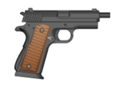M933 (Special Edition)