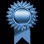 HFWA Annual Award Logo