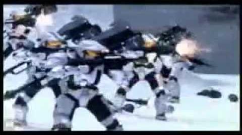 Halo 3 las mejores 3 peleas SPARTANS VS ELITES