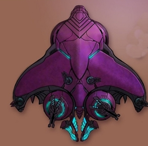 Covenant Sentinel