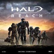 Halo-Reach-Soundtrack-Album