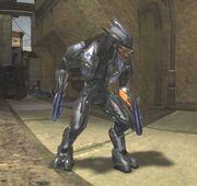 StealthMajorElite01