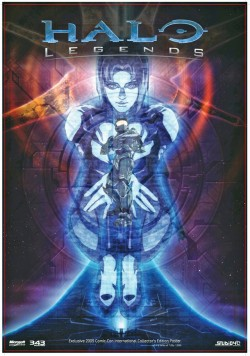 250px-Origins poster