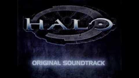 Halo Combat Evolved OST - Brother in Arms