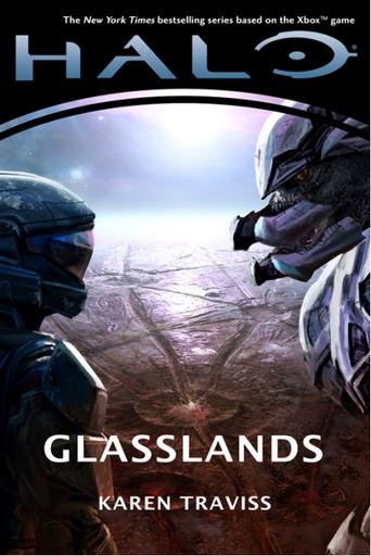426px-Glasslands cover